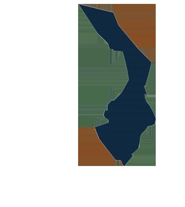 Hamont-West