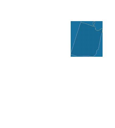 Houtmolen-Kadijk